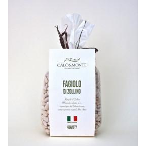 Zollino bean