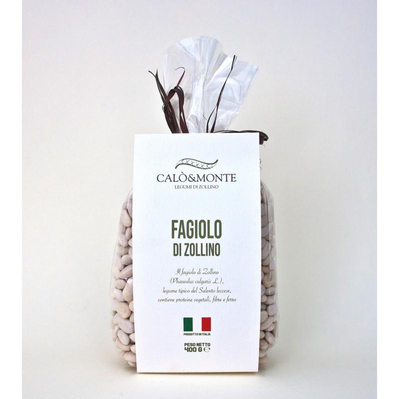 Fagiolo di Zollino