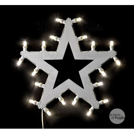 Star-shaped Illumination