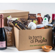 Box Regalo CUTROFIANO