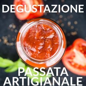 Coffret de dégustation de sauce artisanales