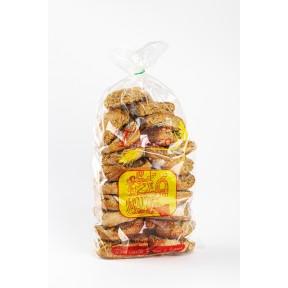 Apulische Gersten-'Frisa' Brötchen 1kg