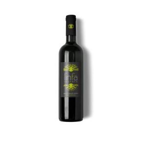 Finocchetto, wild fennel liqueur