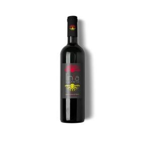 Apulian myrtle liqueur