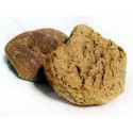"Multigrain Apulian Bread ""Frisa"""