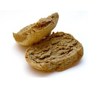 1 kg Barley Apulian Bread Frisa