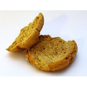 Apulische Zweikorn 'Frisa' Brötchen 1kg