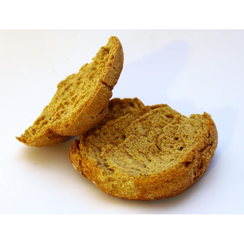 1 kg pack Spelt Apulian Frisa Bread