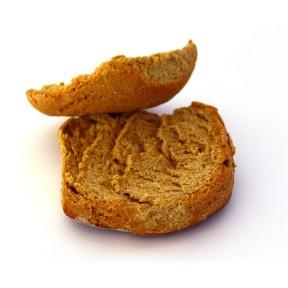 Apulische Hartweizen-Frisa 1kg