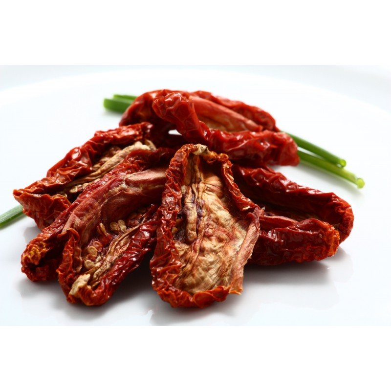 Sundried Tomatoes 1 Kg