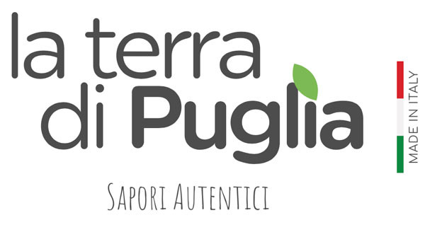Shop LaTerradiPuglia