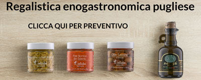Shop LaTerradiPuglia.it